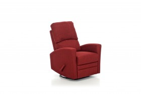 Poltrone relax poltrone relax imbottite poltrone relax